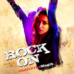 Rock On 2 HD Video songs