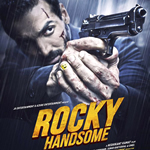 Rocky Handsome HD Video songs