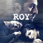 Roy HD Video songs