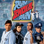 Run Bhola Run Songs