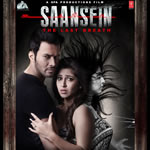 Saansein HD Video songs