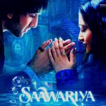 Saawariya Songs