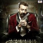 Download Saheb Biwi Aur Gangster 3 HD Video Songs
