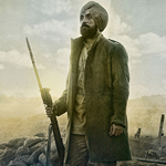Download Sajjan Singh Rangroot HD Video Songs