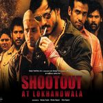 Shootout At Lokhandwala Songs