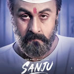 Sanju Mobile Ringtones