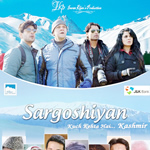 Sargoshiyan Songs
