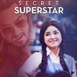 Secret Superstar Songs