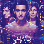 Shab HD Video songs