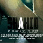 Shahid Songs