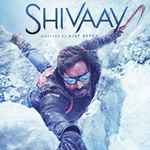 Shivaay HD Video songs