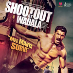 Shootout at Wadala Mobile Ringtones