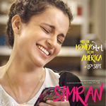 Simran HD Video songs