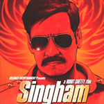Download Singham HD Video Songs
