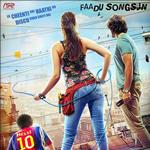 Sonali Cable HD Video songs