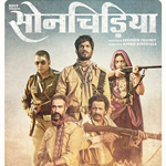 Sonchiriya Mobile Ringtones