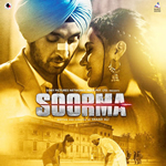 Download Soorma HD Video Songs