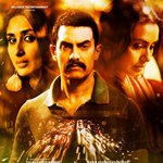 Download Talaash HD Video Songs