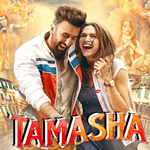 Tamasha HD Video songs