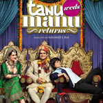 Tanu Weds Manu Returns HD Video songs