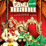 Download Tanu Weds Manu HD Video Songs