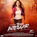 Tera Intezaar Songs