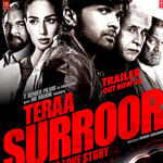 Teraa Surroor 2 HD Video songs