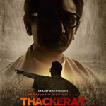 Download Thackeray HD Video Songs