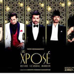 The Xpose Songs