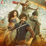 Thugs Of Hindostan HD Video songs