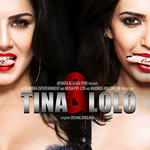Download Tina & Lolo HD Video Songs