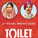 Toilet Ek Prem Katha HD Video songs