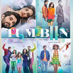 Tum Bin 2 HD Video songs
