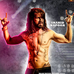 Udta Punjab HD Video songs