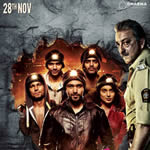 Ungli HD Video songs