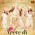 Veere Di Wedding HD Video songs