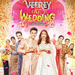 Veerey Ki Wedding HD Video songs