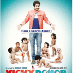 Vicky Donor Mobile Ringtones