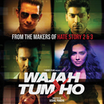 Wajah Tum Ho HD Video songs