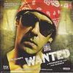 Wanted Songs