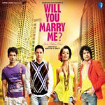 Will You Marry Me Mobile Ringtones