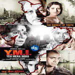 Y.M.I - Yeh Mera India Songs