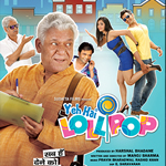 Yeh Hai Lollipop Songs