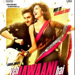 Yeh Jawaani Hai Deewani HD Video songs