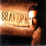 88 Antop Hill Mp3 Songs
