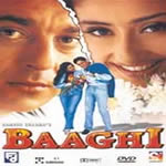 Baaghi Mp3 Songs