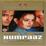 Humraaz Mp3 Songs