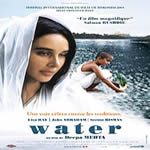Water Mp3 Songs