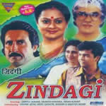 Zindagi Mp3 Songs