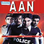 Aan - Men at Work Mp3 Songs